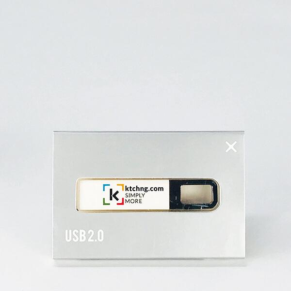ktchng USB Stick