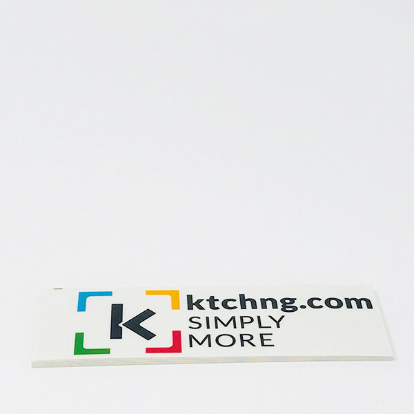 ktchng Sticker Foto 1